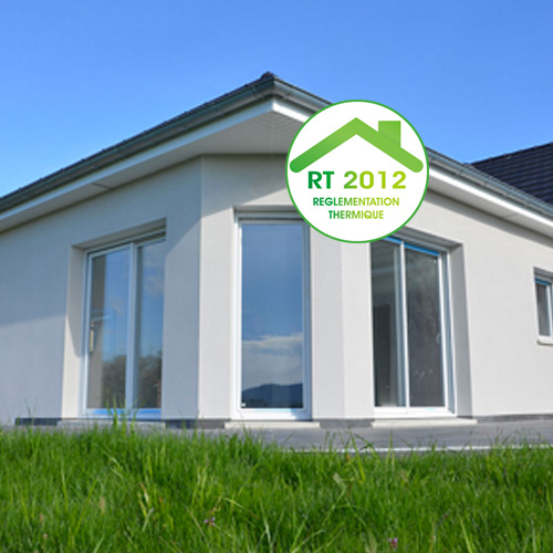 Acm construction construteur de maisons et b timents for Construire une maison individuelle rt 2012